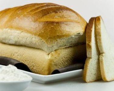 Lang melkbrood