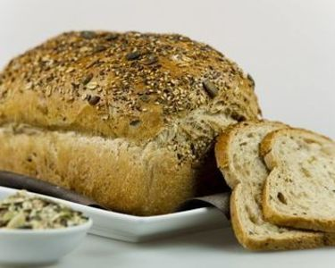 Energie brood