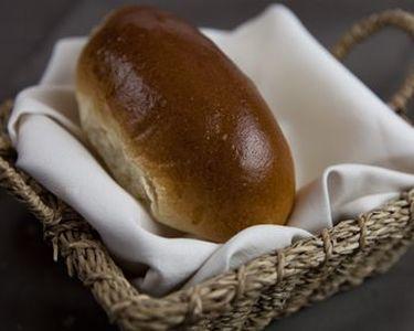 Sandwiche Lang Wit