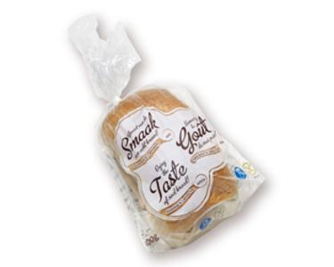 Glutenvrij wit